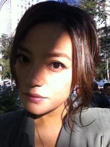 t.sina.com.cn)放了12年前照片,并回应:
