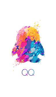 手机QQ聊天背景怎么设置 手机QQ聊天背景设置方法
