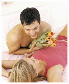 我跟姐夫做爱全过程-两性养生 清晨性爱对健康的七大好处